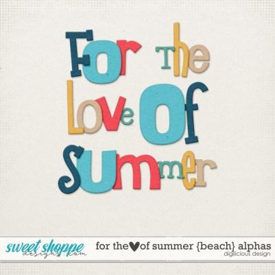 digilicious_lovesummerbeach_alphaprev700