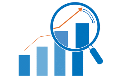 Learn Analytics+Featured Image