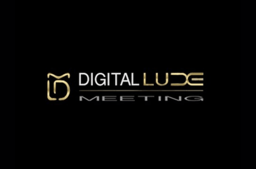 DIGITAL LUXE MEETING