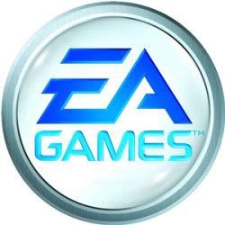 EAはPS3よりもXbox 360に注力