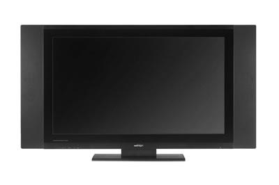 バイ・デザイン、47型フルHD液晶テレビを5万円値下げ。199,800円