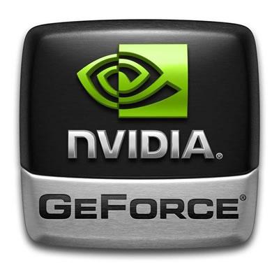 GeForce8シリーズがAGPに対応する?