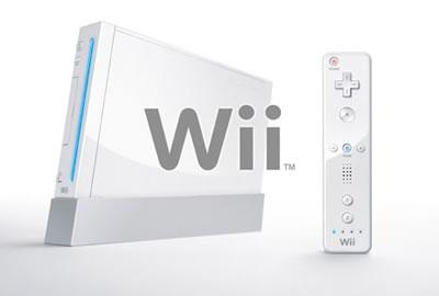 Wii、ついに3万台きる。先週の販売台数は29,088台と激しい落ち込み