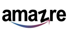 「期待を込めて★5つ」とさようなら。Amazonのレビューを発売日前後で分けられるサービス『アマズレ』