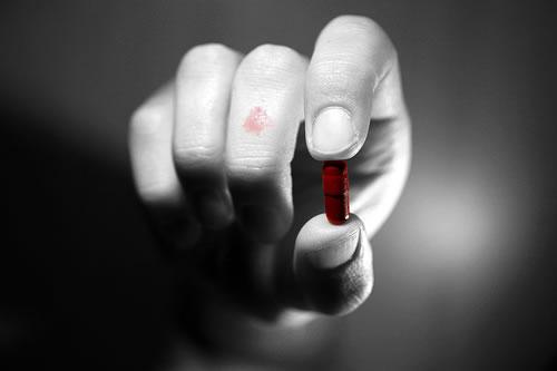 PTSDもこれで解決?オランダの科学者がトラウマを消す薬を開発