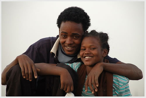 スーダン、国民にバレンタインデーのボイコットを呼びかけ