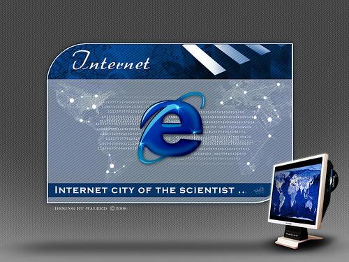 インターネットがなくても生きていけますか?