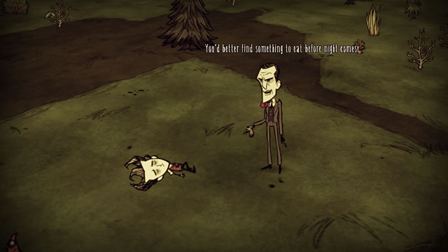 gameplay-dont-starve-first02