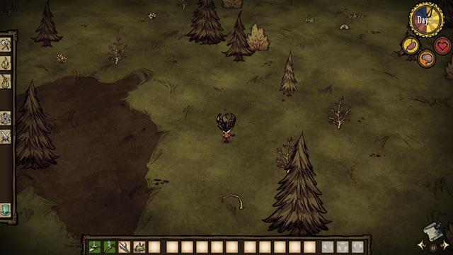 gameplay-dont-starve-first04