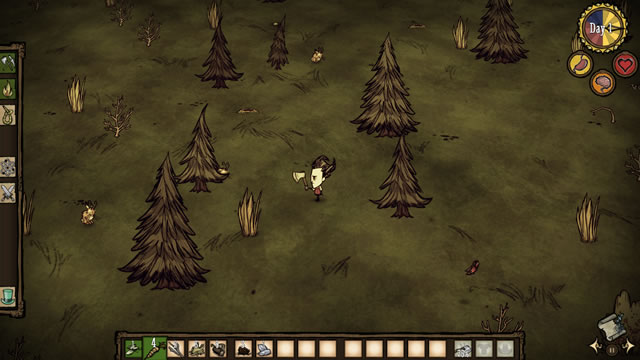 gameplay-dont-starve-first05