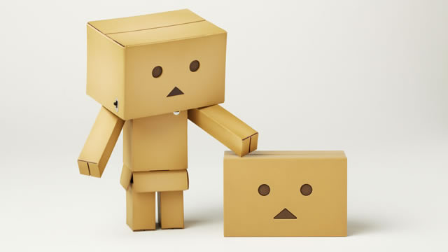 cheero-power-plus-danboard-version-mini-release02