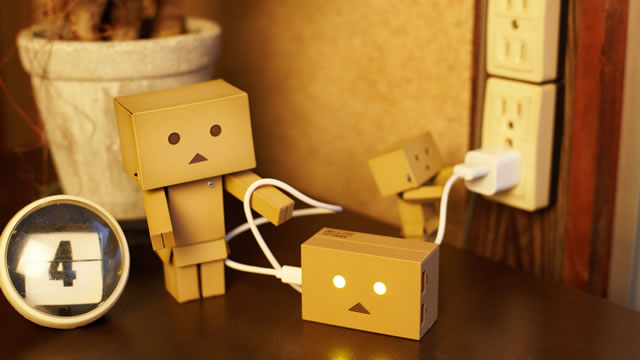 cheero-power-plus-danboard-version-mini-release04