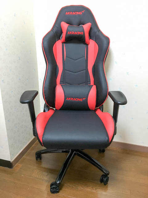 review-akracing-nitro-gaming-chair05
