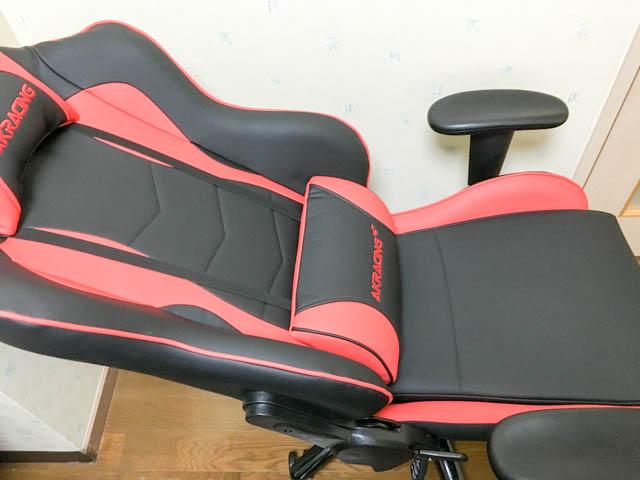 review-akracing-nitro-gaming-chair09