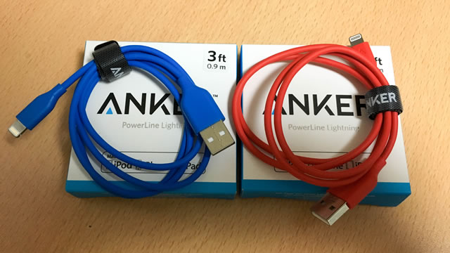 review-anker-powerline-lightning-usb-cable01
