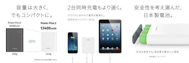 160220-amazon-cheero-power-plus-3-sale02