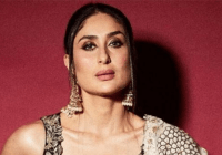 highest-paid actresses of bollywood