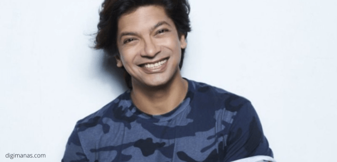 shaan- Most Popular Male Bollywood Singers