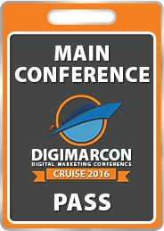 MAIN-CONFERENCE