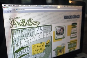 digimix web design on wall street journal