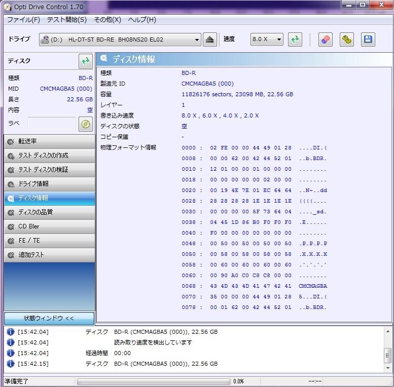cmcmagba5_data