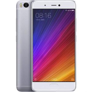xiaomi-mi-5s-silver_14507_1475064594