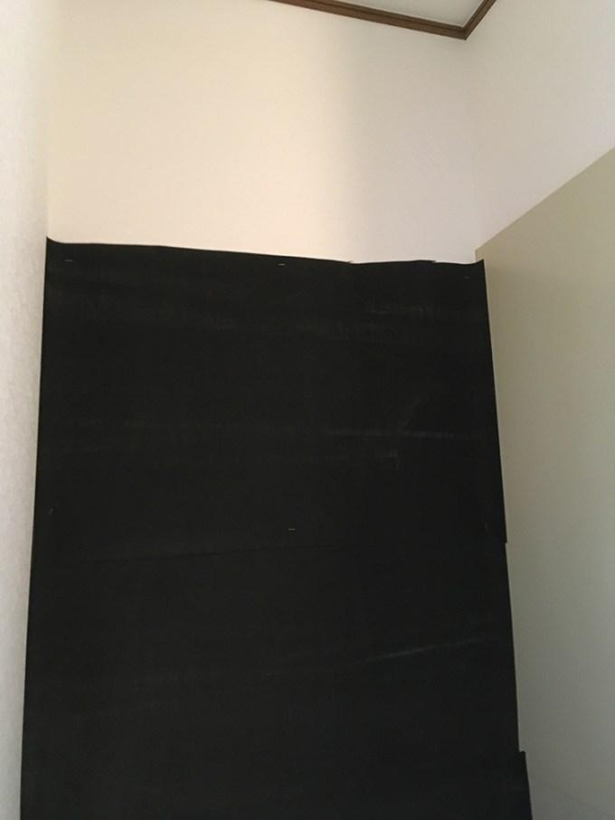 防音壁 断熱材 遮音シート 2×4