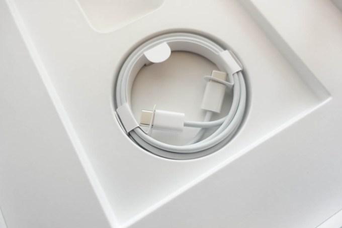 iPad Pro 11 Apple アイパッド USB Type C