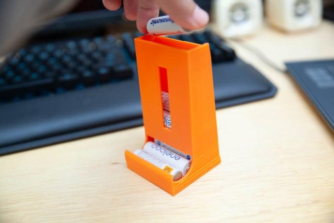 FLASHFORGE フラッシュフォージ 3Dプリンター