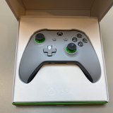 XBox One Controller コントローラー