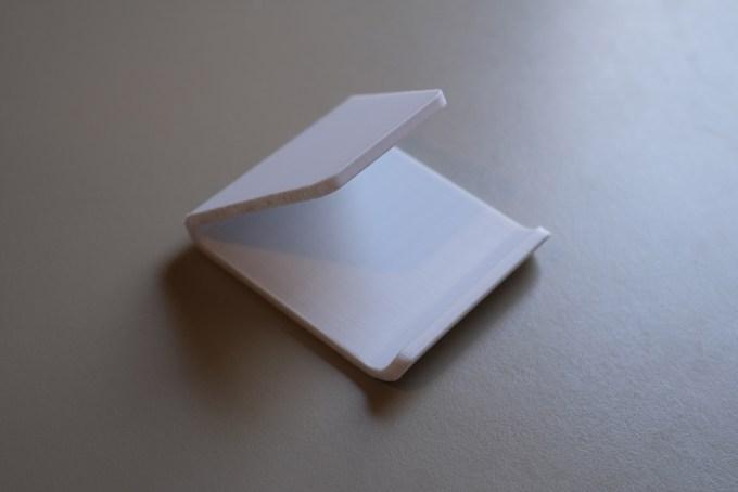 3Dプリンターデータ おすすめスマホスタンド
