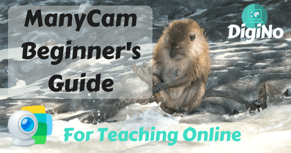 ManyCam Beginner's Guide - Get Started with ManyCam Here