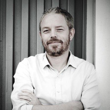Peter Hobolt Jensen