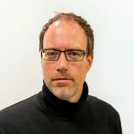 Jeroen Bartelse