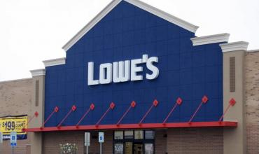 Fix It All Lowes