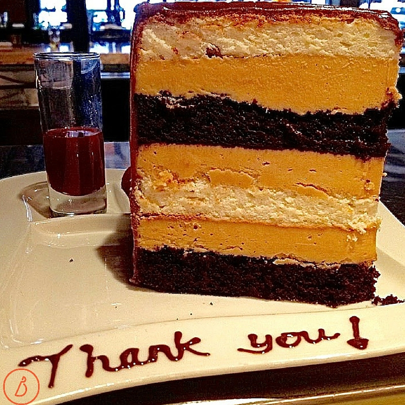 Thank you for reading diginwithdana.com. Become an email subscriber for weekly recipes, photos and tips and tricks to make your cooking a piece of cake!