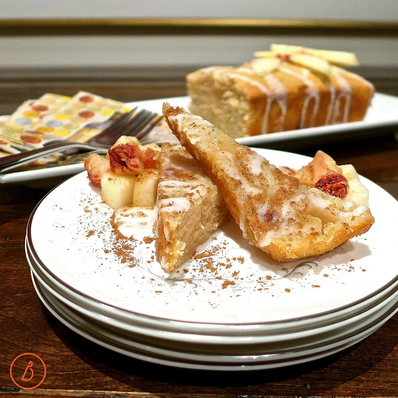 Old Fashioned Peach cake- Reader Favorite Recipe 2015