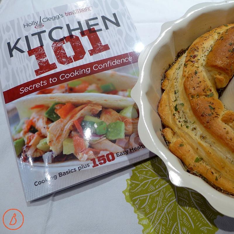 Kitchen 101