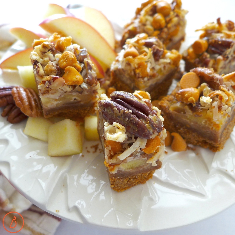 fall-in-love-with-hello-dollies-with-these-apple-hello-dolly-cookie-bars-recipe-and-variations-at-diginwithdana-com.