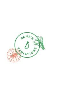 Variations for Simple Ruby Margaritas at diginwithdana.com