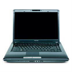 قيمت لپ تاپ توشيبا