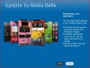 Nokia_Belle_official_update