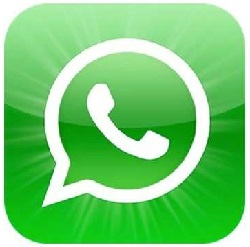 whatsapp symbian new sis