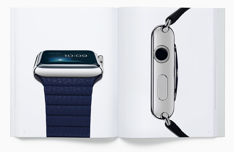 Apple Product design Book