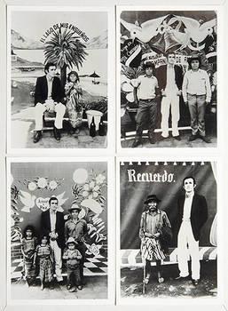 Alighiero-Boetti-Guatemal-007