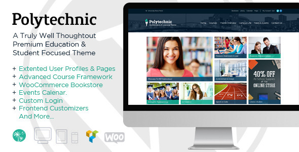 preview-polytechnic-education-theme