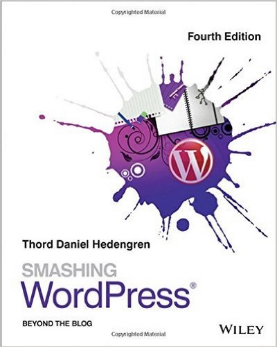 9-Smashing-WordPress-Thord-Daniel-Hedengren-dp-1118600754