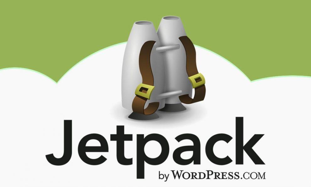 jetpack-990x596