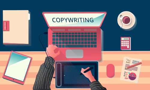 Top-notch content writers.100% Trusted Service. Quick Response. Short time delivery. We provide copywriting, article , blog services at cheapest price. Urgent Delivery. Fast Response.