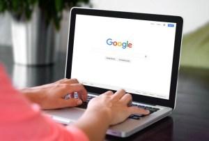 Google Search, Paid Search, SEM, SEA